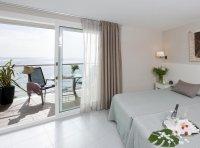 Hotel Calipolis, Sitges