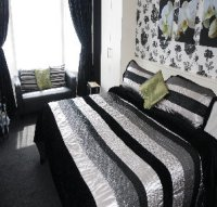 Edenfield Guesthouse, Blackpool